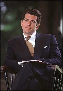 File:Jfk jr.jpg