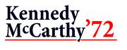 KennedyMcCarthy