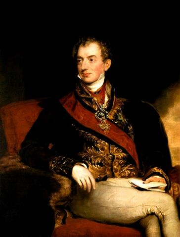 File:Prince Metternich by Lawrence.jpeg
