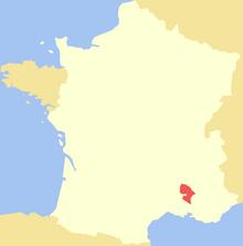 SV-AvignonMap