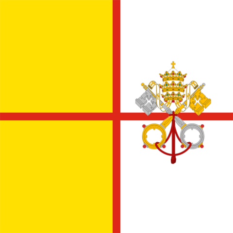 File:Vatican flag rdna verse by mdc01957-d31dtn7.png