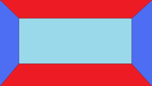 File:Antartica Flag.jpg