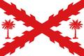 Flag of Florida TBAC