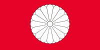 Japan (Celestial Ascendance)
