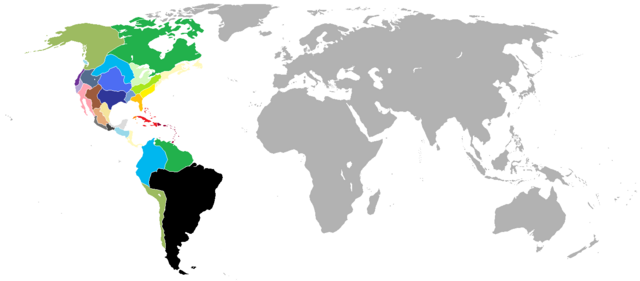 File:Greater Americas Proposal 2.png