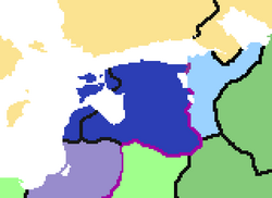 Livonia, 1607.png