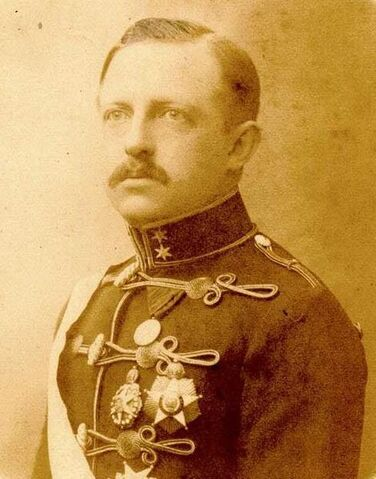 File:Luis prince imperial 1909 Brazil.jpg