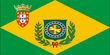 Sao Paulo (Viceroyalty)