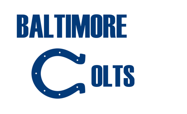 File:Baltimore Colts (AFL) (Alternity).png