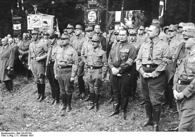 File:Bundesarchiv Bild 102-02134, Bad Harzburg, Gründung der Harzburger Front.jpg