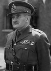 Field Marshal Viscount Slim