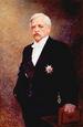 Karl III Fin (The Kalmar Union)