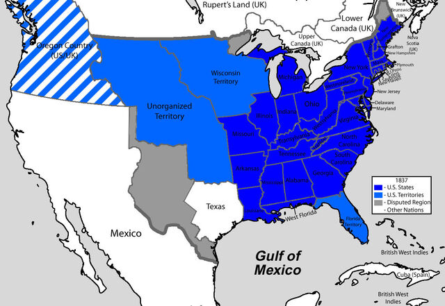 File:NorthAmerica 1837.jpg