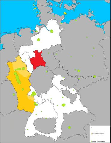 File:Rhineland Fed map (83DD).png