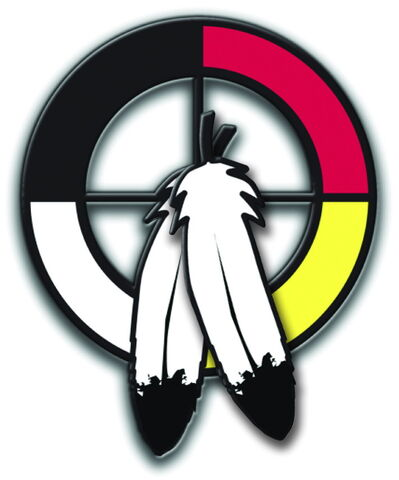File:Sioux Nation.jpg