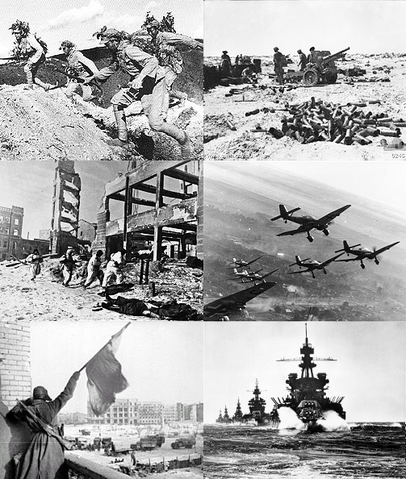 File:WWII ROR COLL.png