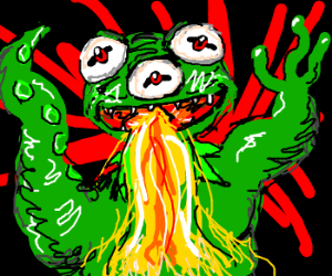 File:FireBreathingCroak.png