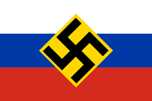 File:Flag of Russia (World of the Rising Sun).png