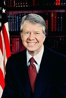 File:Jimmy Carter.jpg