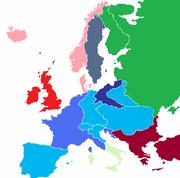 NapoleonicEurope-1809 2