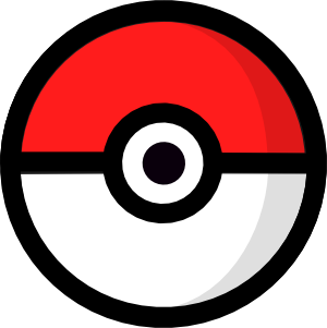 File:Pokeball.png