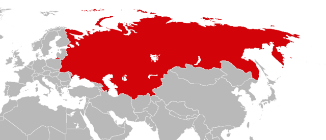 File:Russia 1997 (Alternity).png