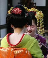 497px-Geisha-kyoto-2004-11-21