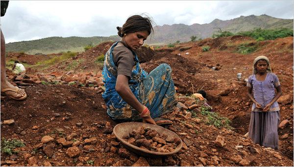 File:Indian poor.jpg