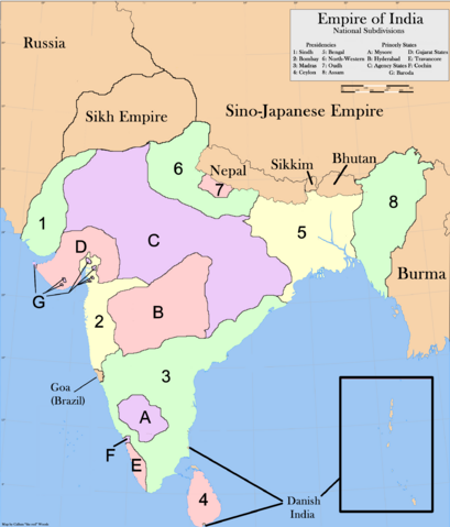 File:NAV Subdivisions of India.png