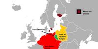 The Poznan Feud War