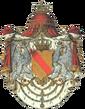 Wappen Deutsches Reich - Grossherzogtum Baden.png