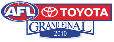 File:2010AFLGrandFinal.png