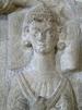 Eric II Fin (The Kalmar Union)