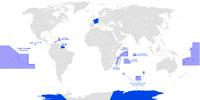France (No Napoleon)