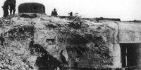 Battle of Opava (WFAC)