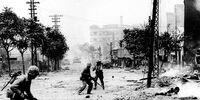 Third World War (HSE)
