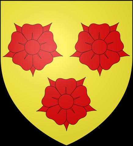 File:Montblacflag.png