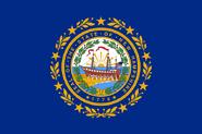 NewHampshireFlag-OurAmerica