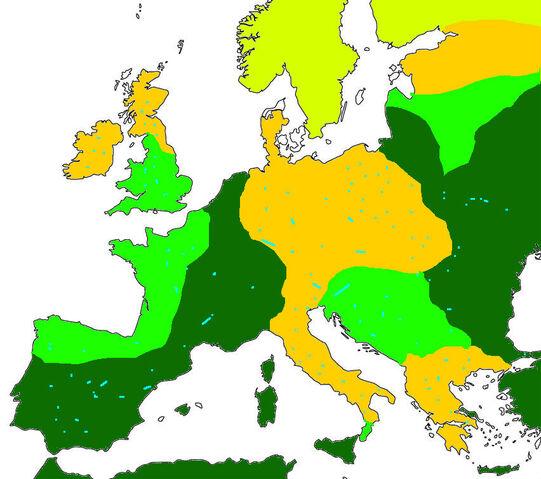 File:ReligiousmapEuropeMuslimworld.jpg