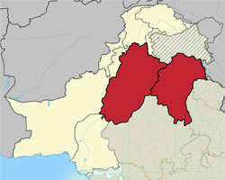 File:Greater Punjab.png