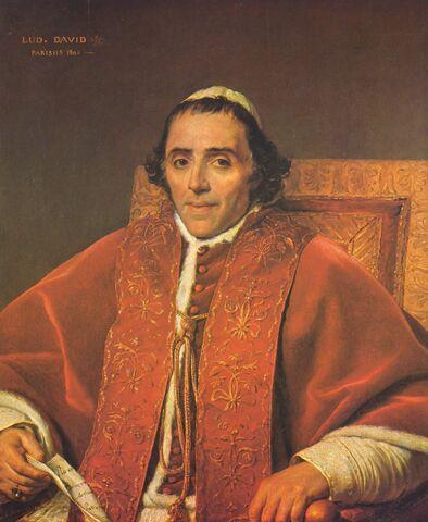 File:Jacques-Louis David 018.jpg