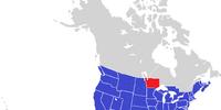 Kahokia (Napoleon's World)