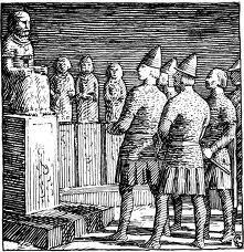 File:Olaf I Viken (The Kalmar Union).png