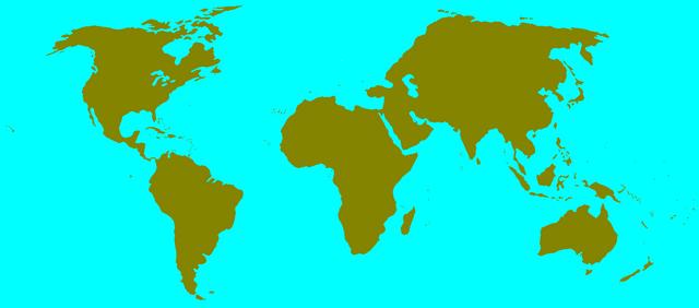 File:Sem a Europa.PNG