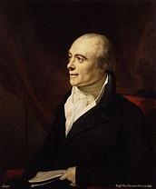 File:Spencer PercevalTory 1809-1812 assassinated.jpg