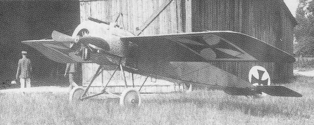 File:Fokker M5K-MG E5-15.jpg