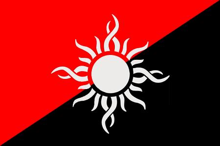 File:MPLLDQ flag.png