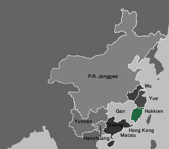 File:Map Hokkien (VegWorld).png