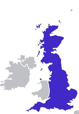 File:MapofScotland-Shetland2005.png