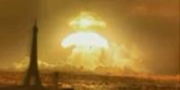 La République Poitevine (1983: Doomsday)
